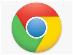 谷歌浏览器扩展打不开怎么处理?