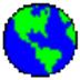 排卵期计算器 V4.0 绿色版