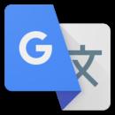 Google ·Òë v5.9.0