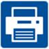 Print Conductor(文档批量打印工具) V6.3.1905.6180 多国语言安装版