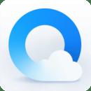 QQ浏览器 v7.6.0.3335