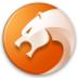 猎豹安全浏览器(猎豹浏览器) V7.1.3378.400 官方正式版