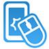 手機模擬大師 V5.1.2051.2085 官方正式版