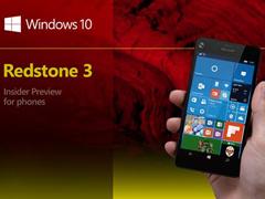 微软发布Win10 Mobile 15226快速预览版更新