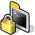 PremiumSoft注冊機 V1.0 綠色版