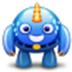 http://img4.xitongzhijia.net/170626/51-1F6261K924341.jpg
