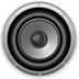 Letasoft Sound Booster(系統音量增大軟件) V1.4 綠色版