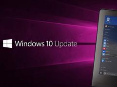 微软正式开始推送Win10创意者更新15063.477正式版更新
