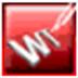 http://img4.xitongzhijia.net/170629/70-1F629104R3E9.jpg