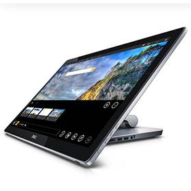 9K御龙者电竞游戏一体机电脑推荐:i7-7700/GTX1060 6GB独显