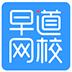 http://img5.xitongzhijia.net/170630/70-1F630141355Y3.jpg