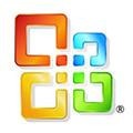 Microsoft office 2007 免費完整版(附office2007密鑰)