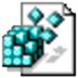 天正建筑8.5过期补丁 V1.0 限制去除版