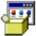 惠普HP2010打印机驱动 V28.8