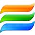EssentialPIM Pro(日程安排) V8.53.1 绿色版