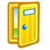 CloseTheDoor(端口关闭工具) V0.2.1