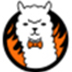 FireAlpaca(图像编辑软件) V2.2.4 英文安装版