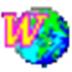 http://img4.xitongzhijia.net/170717/70-1FGG44621V1.jpg