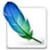 Adobe Photoshop CS2 V9.0 中文增强安装版