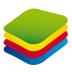 BlueStacks(蓝叠安卓模拟器) V4.32.70.1004 多国语言版