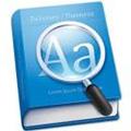 QQ詞典 V1.1.147.400 官方安裝版
