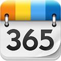 365日历PC版 V2014.5.756