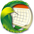 Mozilla Sunbird Portable(个人信息管理) V0.9 绿色便携版