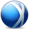 腾讯通RTX V8.3.860.2