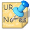 URNotes意唯便签 V1.59