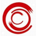 汉王OCR图片文字识别 V8.1.4.16