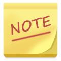 Secret Notes(加密桌面便签) V1.1.0