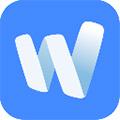 為知筆記 V4.13.6 中英文安裝版