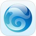 禅道项目管理软件 V6.2