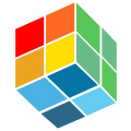 翼享工作項目管理軟件 V3.03 免費安裝版