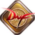 DNF百宝箱 V8.6.4