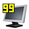 Fraps(游戲錄像軟件) V3.5.99.15623 英文安裝版