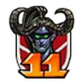 11對戰平臺 V2.0.24.2 官方安裝版