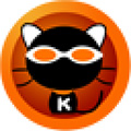 KK录像机 V2.8.7.1 官方安装版