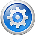 驱动人生6 V8.0.0.88