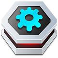 360驱动大师 V2.0.0.1420 简体中文版
