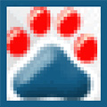 战神关键词工具 V10.1 绿色版