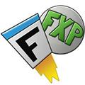 FlashFXP(FTP工具) V5.4.0.3935 多國語言安裝版