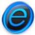 蓝光浏览器 V2.2.0.6 官方安装版