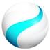 imindmap(手繪思維導圖軟件) V12.0 多國語言安裝版