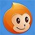 快玩游戲盒 V3.6.2.5 官方版