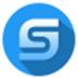 映像总裁SGI(一键备份还原工具) V4.0.0.89 绿色版