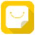 小黃條(桌面便簽小工具) V2.0.7 官方安裝版