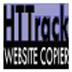 WinHTTrack(離線瀏覽器) V3.48.21