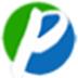 晨光PDF分割合并軟件 V3.2 官方安裝版
