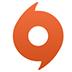 Origin(橘子平台) V10.5.78.42537 中文安装版